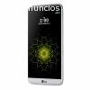 LG G5 H860 64GB (Unlocked)