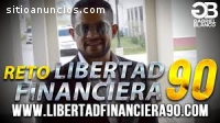 Libertad Financiera 90