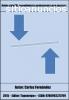 Libro : Ruleta siglo XXI, proced. prof.