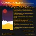Libro Virtual Devocional: Proverbios por