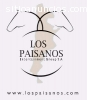 LOS PAISANOS Entertainment Group S.A