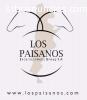 LOS PAISANOS Entertainment Group S.A