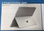 Microsoft Surface Pro 4 (Core-i7 / 8GB)