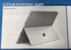 Microsoft Surface Pro 4 (Core-i7 / 8GB)