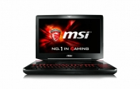 Msi Gt83vr Titan 18.4in Gaming Laptop 3.