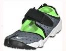 Nike Rift Nuevos arribos