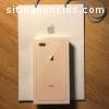 Nuevo Apple iPhone 8 Plus 256GB