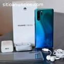 Nuevo Huawei P30 Pro 256gb 8gb Dual Sim