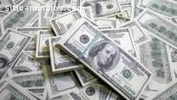 Ofrecer crédito de forma rápida y segura