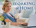 Online Jobs in India -without investment