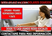 OPORTUNIDAD DE NEGOCIO MULTINIVEL