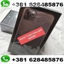 Original Apple Phone 11 Pro Max 512gb Se