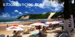 Paquetes a Natal y Pipa Norte de Brasil