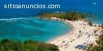 Paquete a Salvador de Bahia  12 Cuotas s