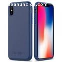 Para Venta Apple Iphone X