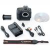Phase One 645DF+ Medium Format SLR Kit