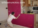 pintor ded casas, PINTURAEXPRESS