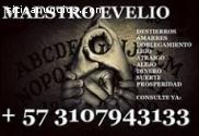 Problemas de Amor y Pareja  +57310794313
