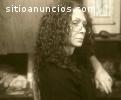 Psicoterapias- Psicóloga UBA
