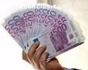 Recepções rápida de empréstimo em 48 hor