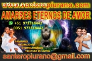 RECONOCIDO SANTERO PIURANO