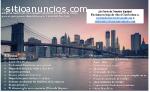 Representante de ventas en New York