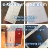 Samsung S8 Plus y iPhone 7 Plus y HTC U1