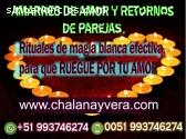 Santera peruana potentes en el amor