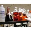 Solución química SSD a la venta al mejor