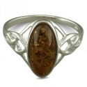 Strong Mystic Ring +27729833601