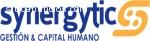 Synergytic.com - Soluciones para RRHH