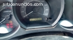 toyota hilux 4x2 impecable