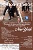 TRABAJOS EN NEW YORK