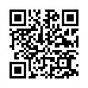 Tu pagina para celular Celulaburo