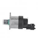 valvula dosificadora delphi  9307Z509B