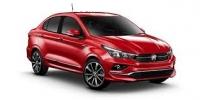 Vendo planes de Fiat Cronos Drive 1.3