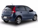 Vendo planes de Fiat Palio Atractive 1.4