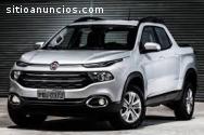 Vendo planes de Fiat Toro Freedon