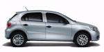 Vendo planes de Volkswagen Gol Trend 5 p