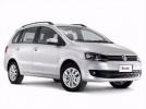 Vendo planes de Volkswagen Suran MSI