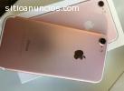 Venta Apple iPhone 7 32GB...$450