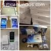 Venta Samsung Galaxy S6, S6 Edge Galaxy,
