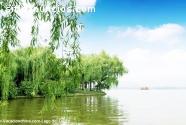 Viajar China Junio al sudeste 10 Dias