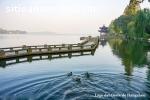 Viajes por Hangzhou con Vacacionchina