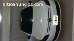 VOLSWAGEN SAVEIRO 1.6 C/ GNC DOBLE CABIN