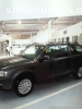 VW GOL COUNTRY 2012