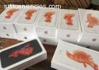 Whatsapp +2348095197651.. Apple iPhone 6