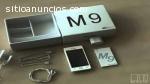 Whatsapp +2348095197651.. HTC M10/M9/M8