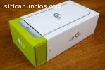 Whatsapp +2348095197651.. LG V10/G5/G4/G