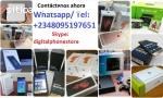 Whatsapp +2348095197651..Galaxy Note 7,i